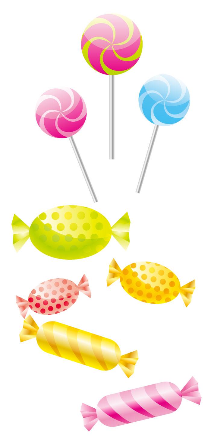 すべての折り紙 折り紙 イベント : キャンディ・飴玉・ラムネの ...