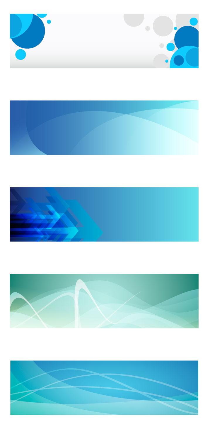 青色・水色・紺色の背景の無料 ... : 文房具 カード : カード