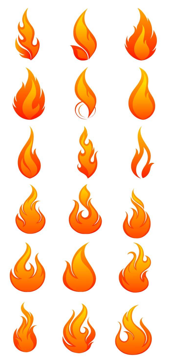 炎の画像 p1_11