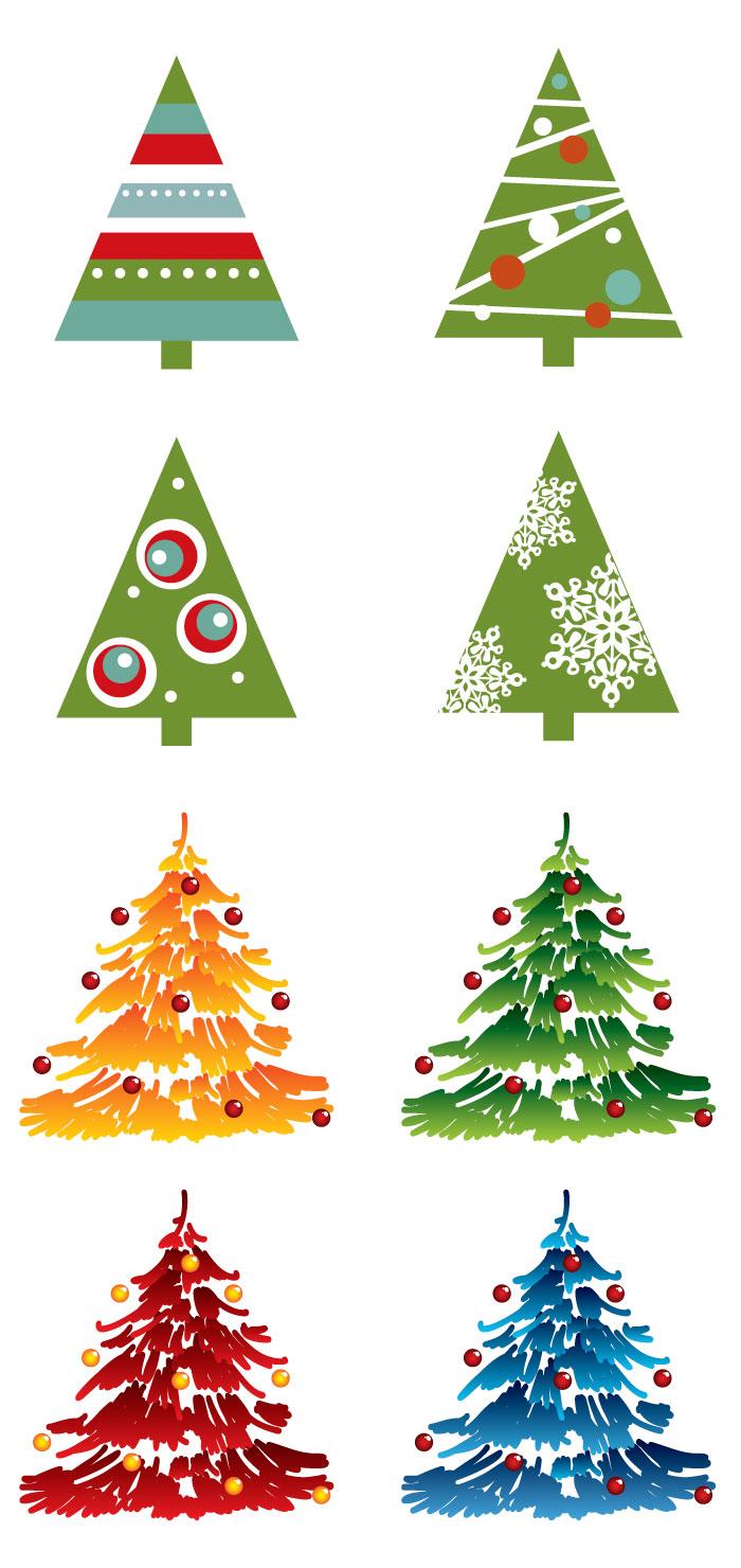 かわいい 背景 オシャレ クリスマス イラスト